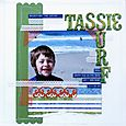 Tassie-surf-111007 Peg